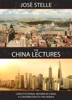 The China Lectures. Constitutional Reform In China: A Contribution To The Debate