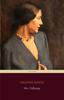 Virginia Woolf - Mrs. Dalloway kunstwerk