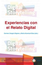 Download and Read Online Experiencias con el Relato Digital
