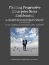 Planning Progressive Enterprise Sales Enablement
