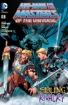 He-Man And The Masters Of The Universe 2013-  6