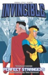 Invincible Vol 3 Perfect Strangers