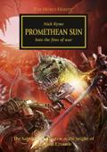 Promethean Sun