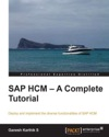 SAP HCM - A Complete Tutorial