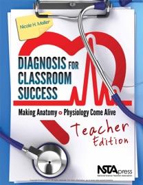 Diagnosis For Classroom Success Teacher Edition