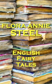 Download and Read Online English Fairy Tales