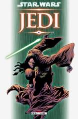 Star Wars - Jedi T01