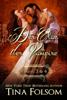 Tina Folsom - Der Clan der Vampire (Venedig 3 & 4) Grafik
