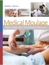Medical Moulage