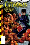 Catwoman 1994- 77