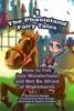 The Phasieland Fairy Tales: 1