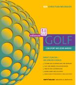 Golf – [K]Ein Sport wie jeder andere[?]