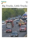 BeginningReads 4-3 Big Trucks Little Trucks