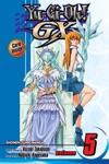 Yu-Gi-Oh GX Vol 5