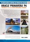 Planificacin Y Control De Proyectos Usando Oracle Primavera P6 Versiones 81 82  83