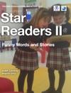 Star Readers II