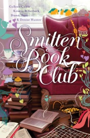 Smitten Book Club PDF Download