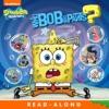 WhoBob WhatPants Read-Along Storybook SpongeBob SquarePants