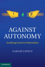 Download and Read Online Against Autonomy