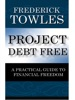 Project Debt Free
