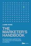 The Marketers Handbook