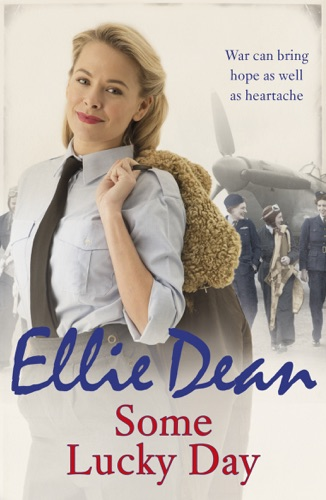 Ellie Dean - Some Lucky Day