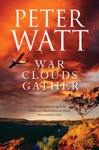War Clouds Gather The Frontier Series 8