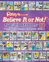 Ripleys Believe It Or Not The Cartoons 04