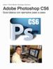 Pere Manel Verdugo Zamora - Adobe Photoshop CS6 ilustraciГіn