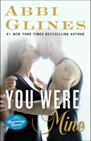 You Were Mine ebook Download