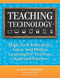 DOWNLOAD OF TEACHING TECHNOLOGY PDF EBOOK
