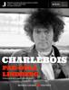 Olivier Paradis-Lemieux - Charlebois, par-delГ Lindberg artwork