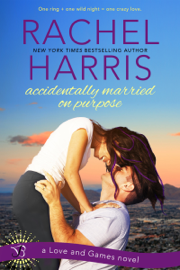 Accidentally Married on Purpose Ebook Download