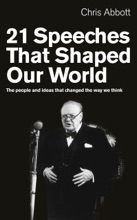21 Speeches That Shaped Our World