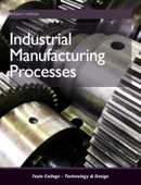 Industrial Manufacturing Processes