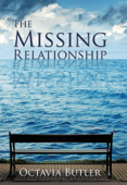 The Missing Relationship