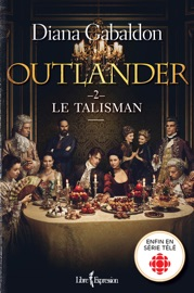 Outlander, tome 2 PDF Download