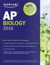 Kaplan AP Biology 2016