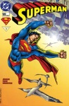 Superman 1986- 109