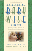 On Becoming Babywise: Book II