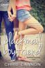 Chris Cannon - Blackmail Boyfriend bild