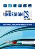 Coleção Adobe InDesign CS6 - Arte-Final, Preflight E Geração De PDFs