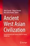 Ancient West Asian Civilization