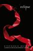 Eclipse (Saga Crepúsculo 3) - Stephenie Meyer