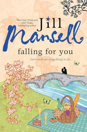 Falling for You PDF Download