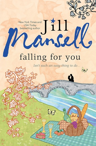 Jill Mansell - Falling for You