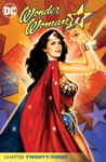 Wonder Woman 77 2014- 23