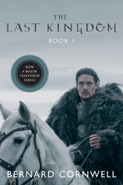 The Last Kingdom PDF Download