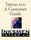 Tattoo 101