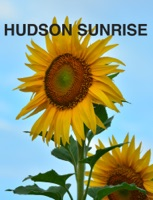 Hudson Sunrise